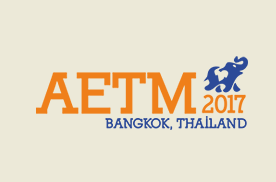 Aetm2017
