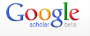 Google Scholar Beta
