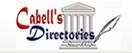Cabells Directories