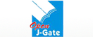 Open J-Gate