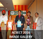 acsect image gallery