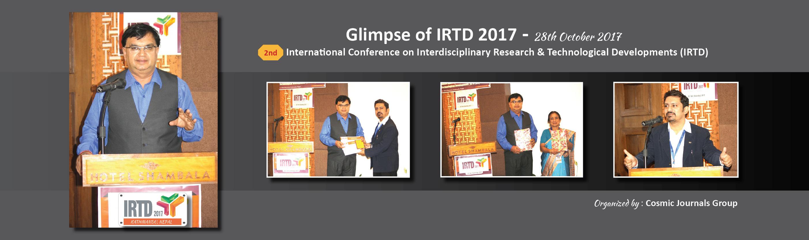 IJRMET-IRTD-2017-Glimpse-Slider-1
